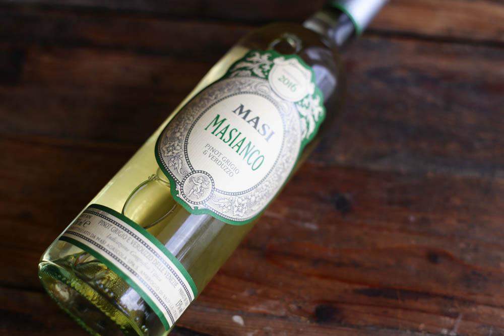Wein des Monats – Mai