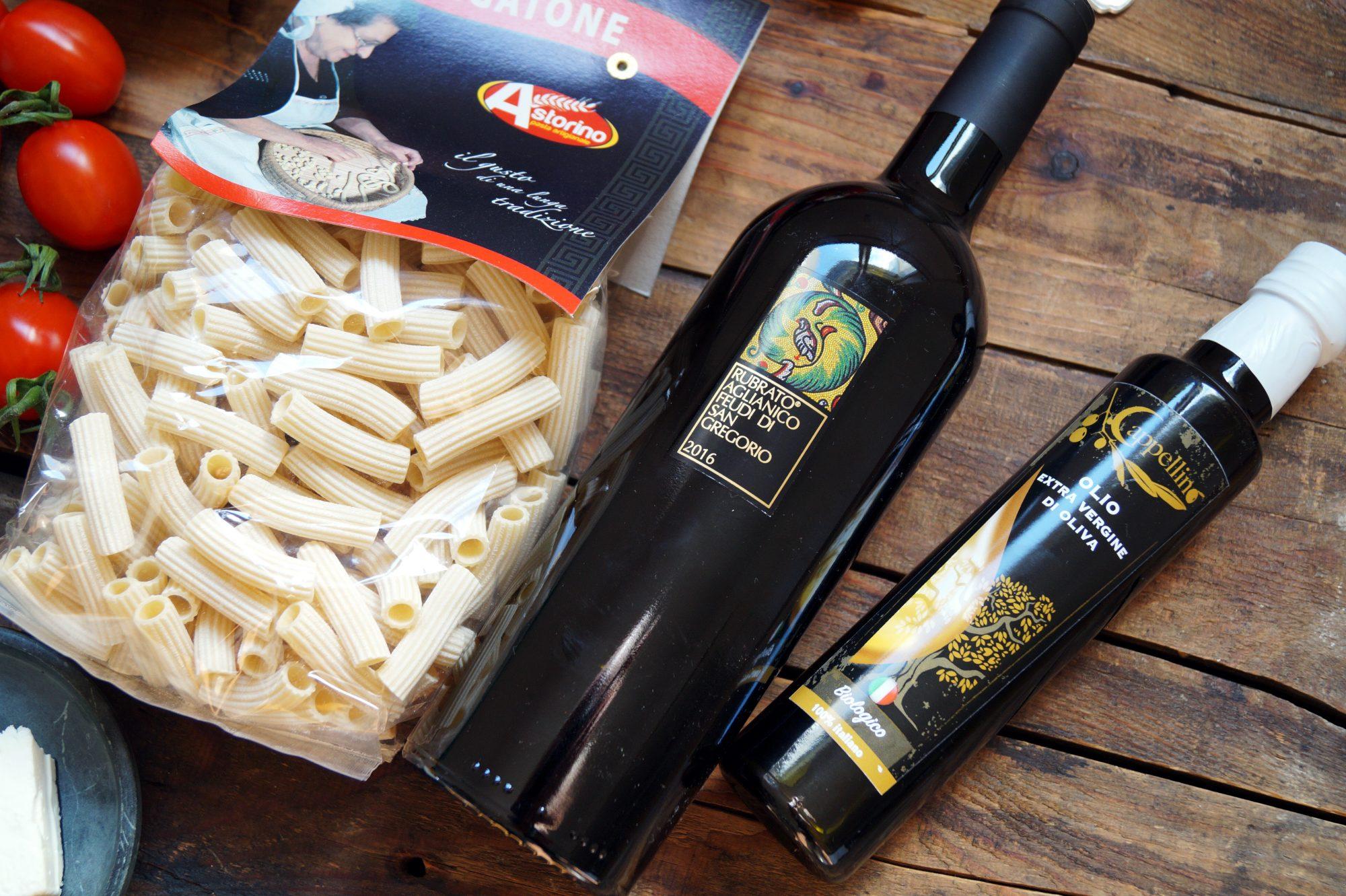 """Wein des Monats """"Juli"""""""