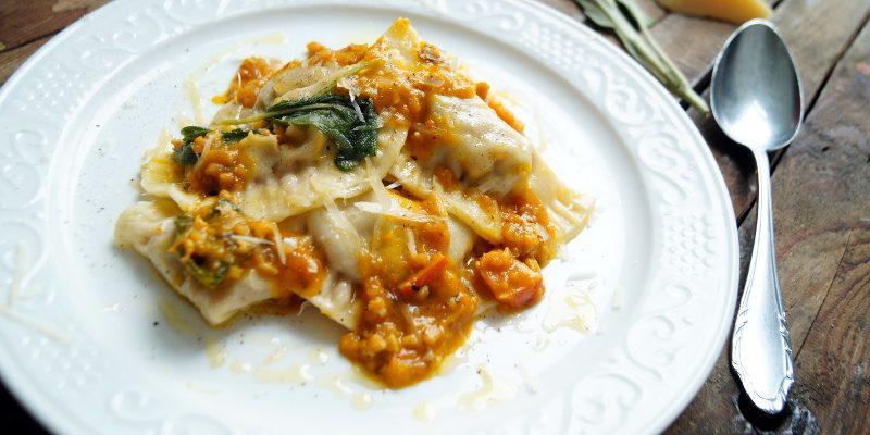 Herbst in Italien - diese kulinarischen Highlights jetzt nachkochen