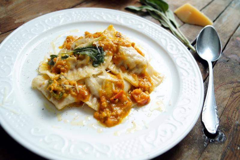 Herbst in Italien – diese kulinarischen Highlights jetzt nachkochen