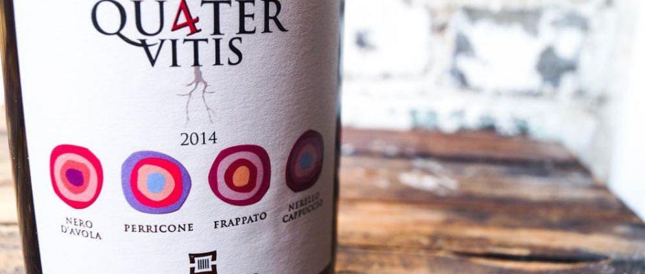 Wein des Monats - Oktober