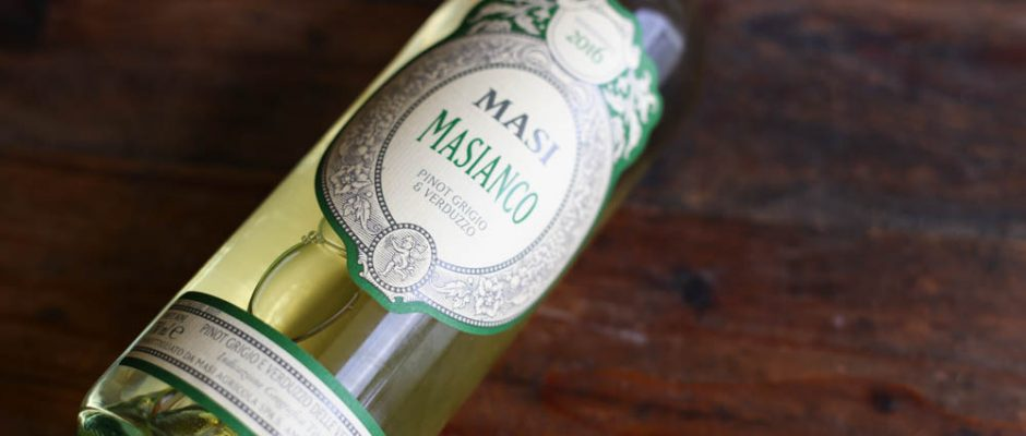Wein des Monats - Mai