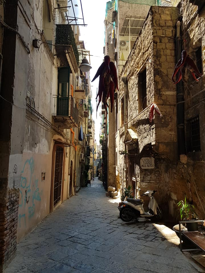 Apulien – die Vielfalt am Absatz des Stiefels