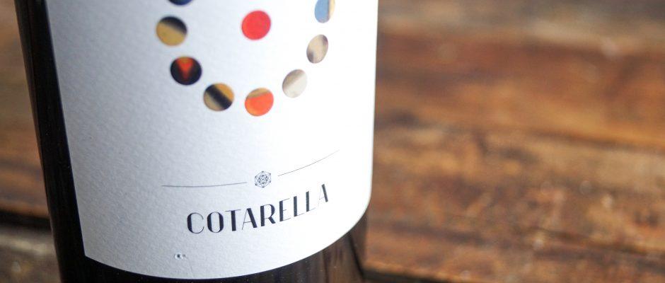 Wein des Monats Januar - Sodale Lazio IGP 2016