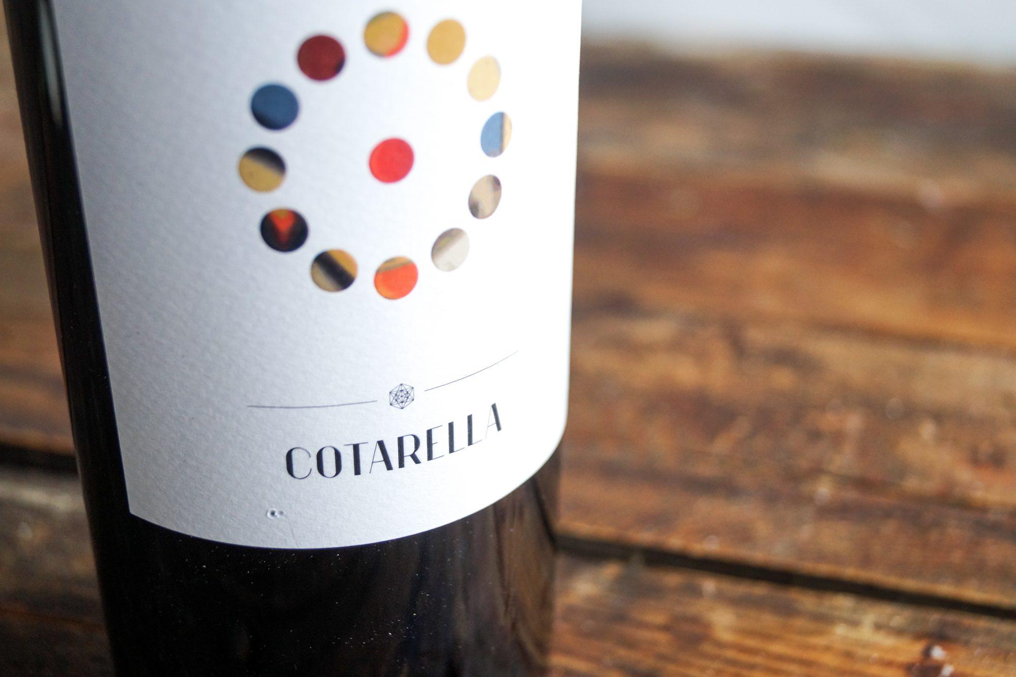 Wein des Monats Januar – Sodale Lazio IGP 2016